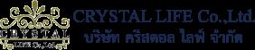mycrystallife